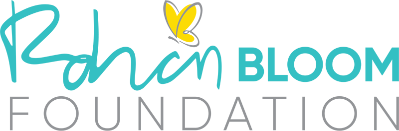 Rohan Bloom Foundation | Online Auction
